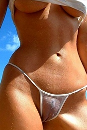 10 Awesome Whore Pics