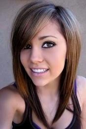 Beauty Exgfs