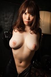 Honami Uehara