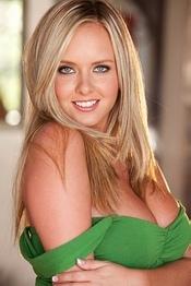 Brittany Bod