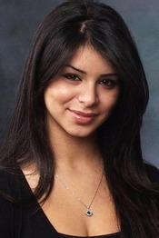 Beautiful Rima