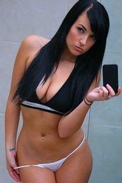Sexy Gfs