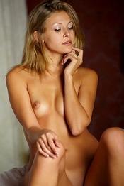 Elena Breathe