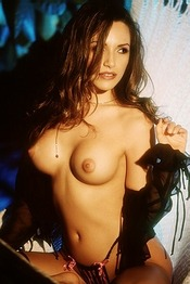 Jeanette Martinez