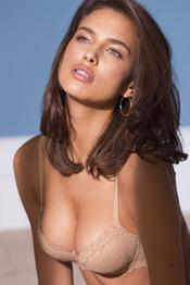 Latin Models