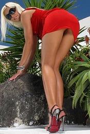Lola Santorini