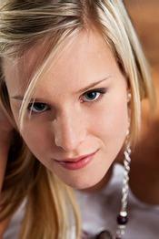 Beautiful Miela