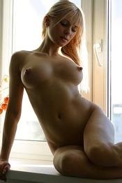 Yanina - Candis