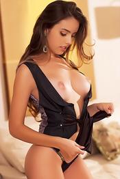 Rebeca Nunes