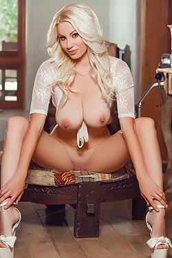 Sarah Summers