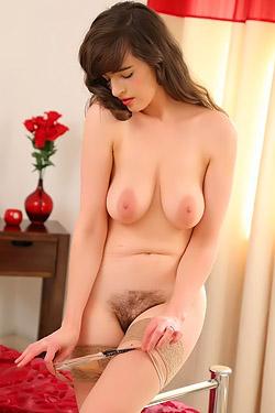 Katie Ann