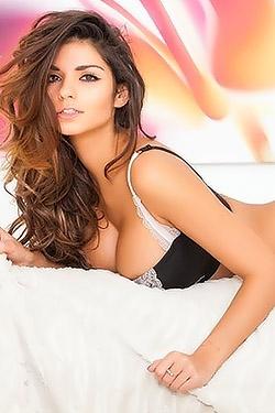 Zara Mae