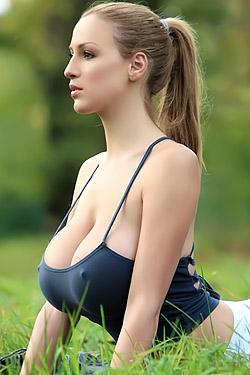Public Yoga