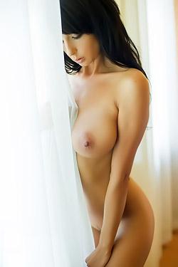 Black Sexy Babe