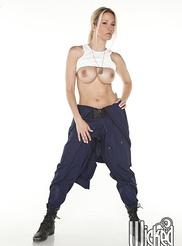 Jessica Drake 00