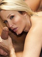 Jessica Drake 14