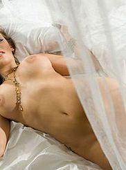 Christine Veronica 12