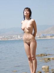 Julietta 09